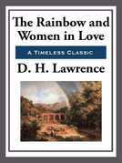 The Rainbow and Women in Love