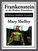 Frankenstein - Start Publishing