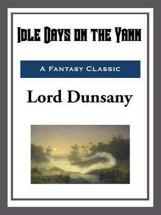 Idle Days on the Yann
