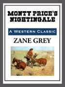 Monty Price's Nightingale