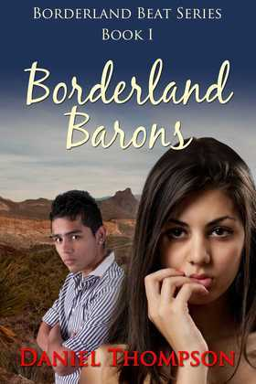 Borderland Barons