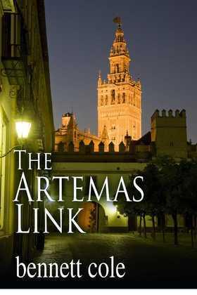 The Artemas Link