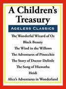 A Children's Treasury