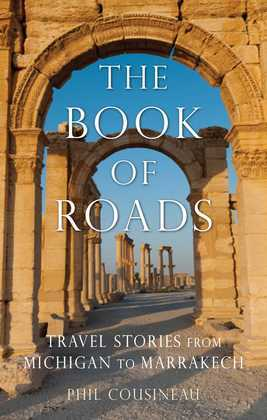 The Book of Roads
