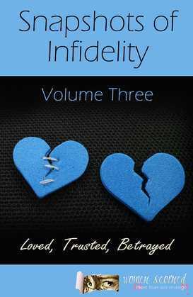 Snapshots of Infidelity
