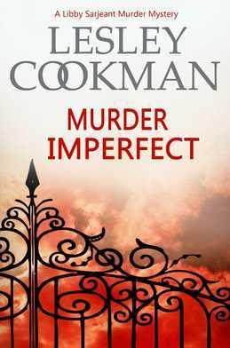 Murder Imperfect