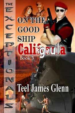 On the Good Ship Caligula