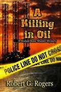 A Killing In Oil