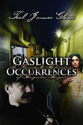 Gaslight Occurences