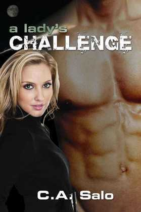 A Lady's Challenge