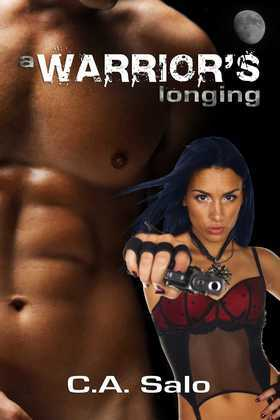 A Warrior's Longing