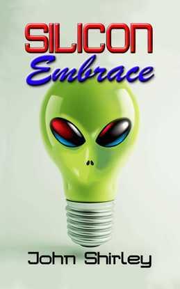 Silicon Embrace