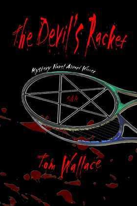 The Devil's Racket