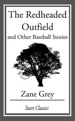 The Redheaded Outfield and Other Base