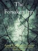 The Forsaken Inn