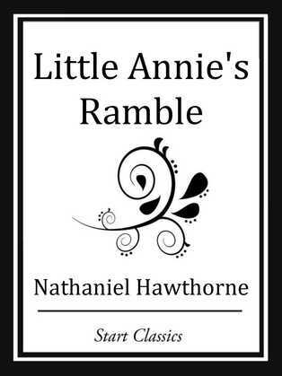 Little Annie's Ramble