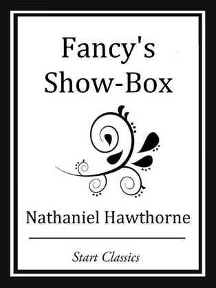 Fancy's Show-Box