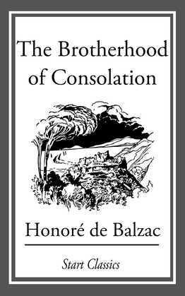 The Brotherhood of Consolation