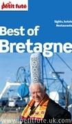 Best of Bretagne 2014 Petit Futé
