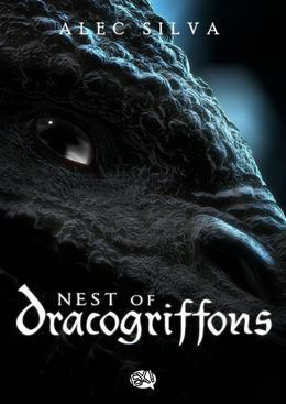 Nest Of Dracogriffons