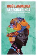 La regina Ginga