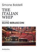 The Italian Whip