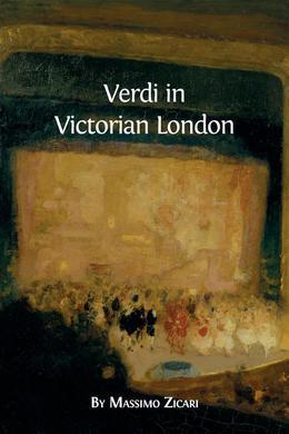 Verdi in Victorian London?