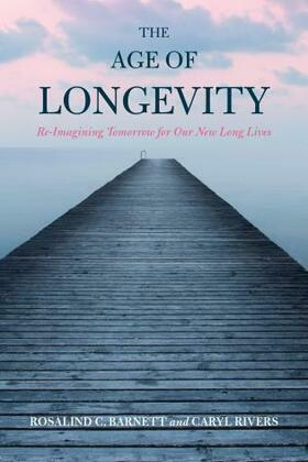 The Age of Longevity