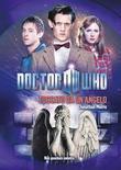 Doctor Who - Toccato da un angelo