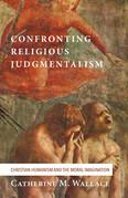 Confronting Religious Judgmentalism