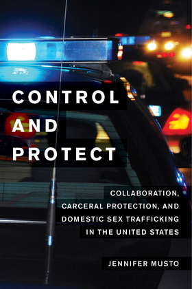 Control and Protect