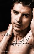 Best of Best Gay Erotica 3