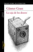 La caja de los deseos