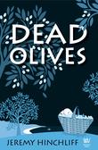 Dead Olives