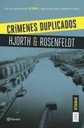 Crímenes duplicados
