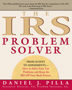 The IRS Problem Solver