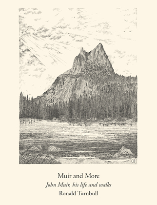 Muir and More