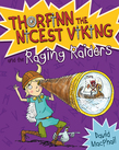 Thorfinn and the Raging Raiders