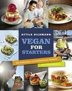 Vegan for Starters