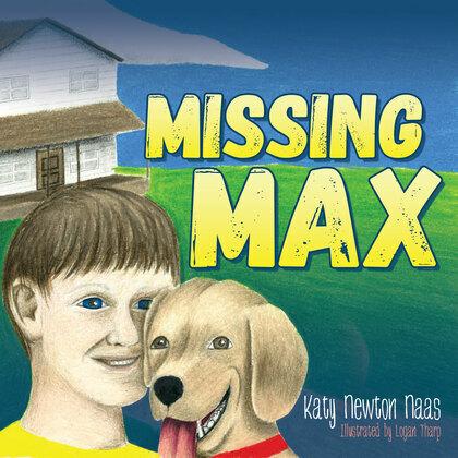 Missing Max