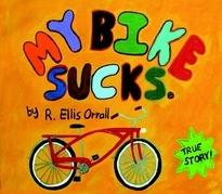 My Bike Sucks