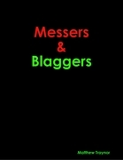 Messers & Blaggers