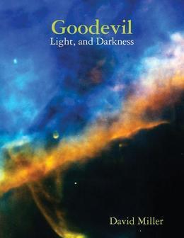 Goodevil: Light, and Darkness