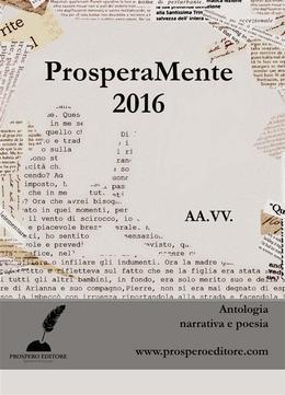 ProsperaMente 2016