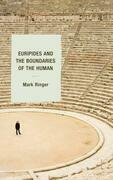 Euripides and the Boundaries of the Human