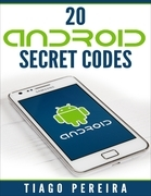 20 Android Secrets