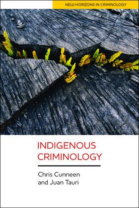 Indigenous Criminology