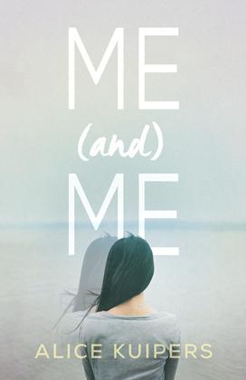 Me and Me