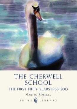 The Cherwell School