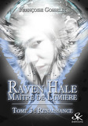 Raven Hale 3